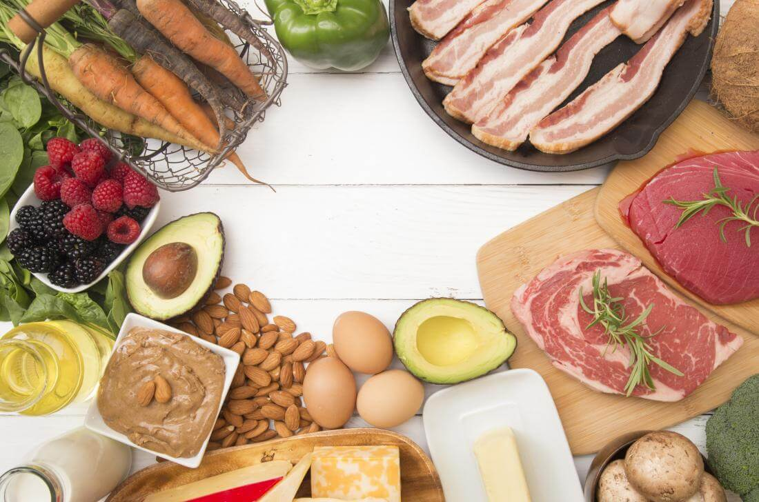 co-comer-dieta-cetogénica