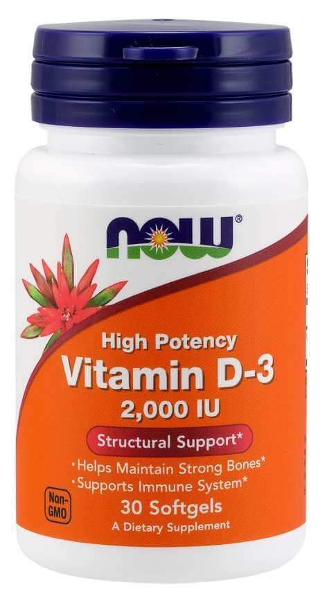nf-vitamina-d