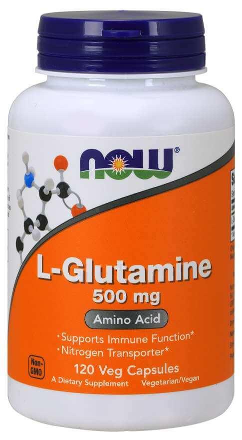 nf-l-glutamina