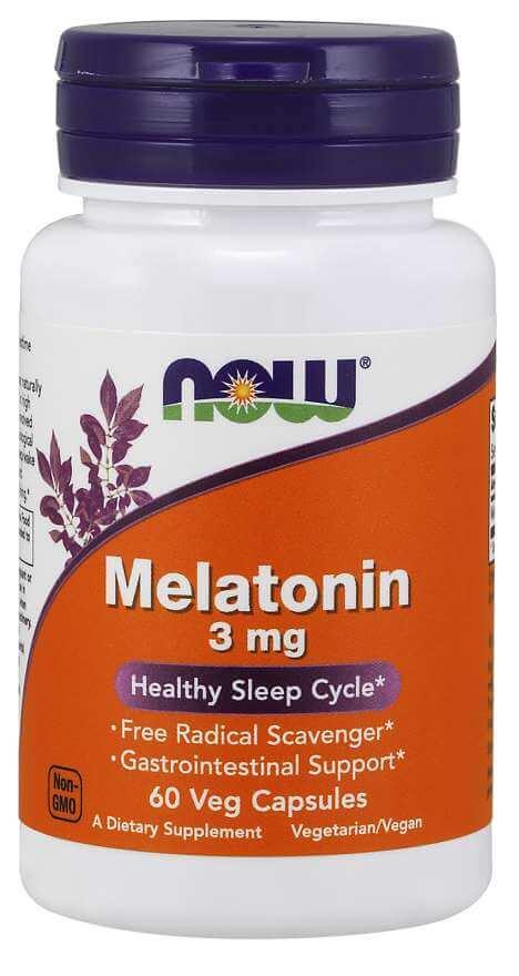 nf-melatonina