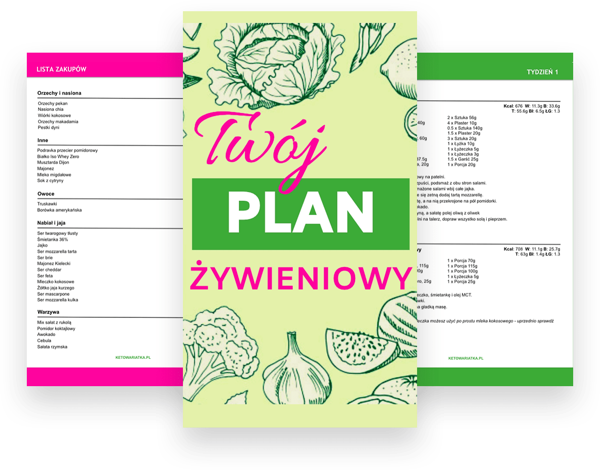 plan-keto-menu