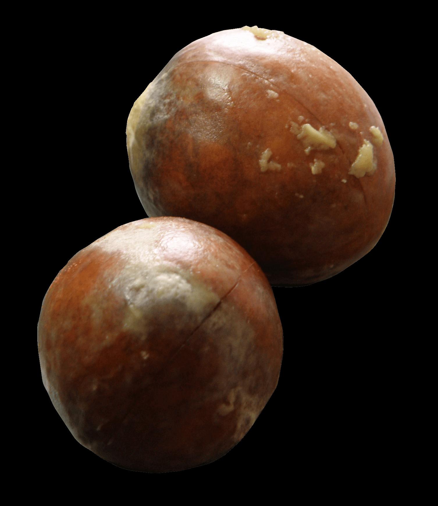 piedra-con-aguacate